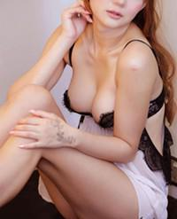 Pretty Asian Ladies Massage $70
