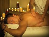 Sensual Touch Affordable Relaxation Massage & BodyWork Services :)