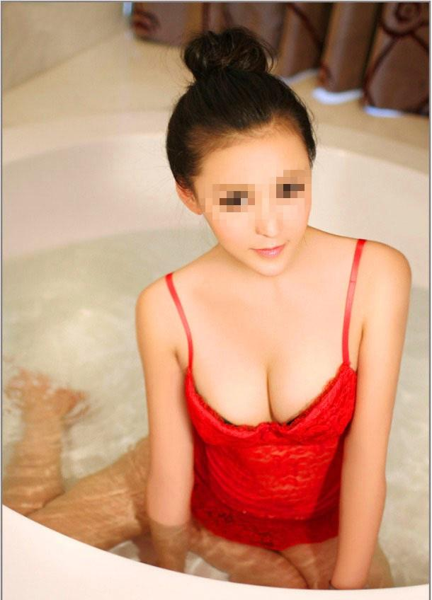Sweet Asian BEAUTY 0utcall To Your Hotel&Home 24Hours&7Day