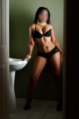 Absolutely Gorgeous, Upscale, Refined VIP Companion Sara
