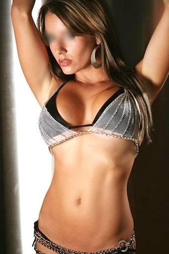 Upscale Sweet Sexy Petite…Full GFE Experience & Good Reviews!